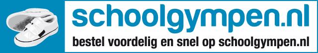 schoolgympen.nl