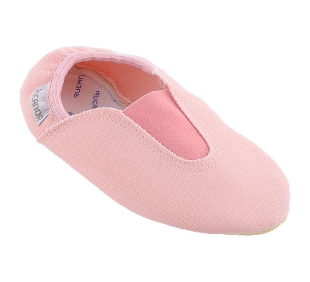 Turn-gymnastiek-schoenen